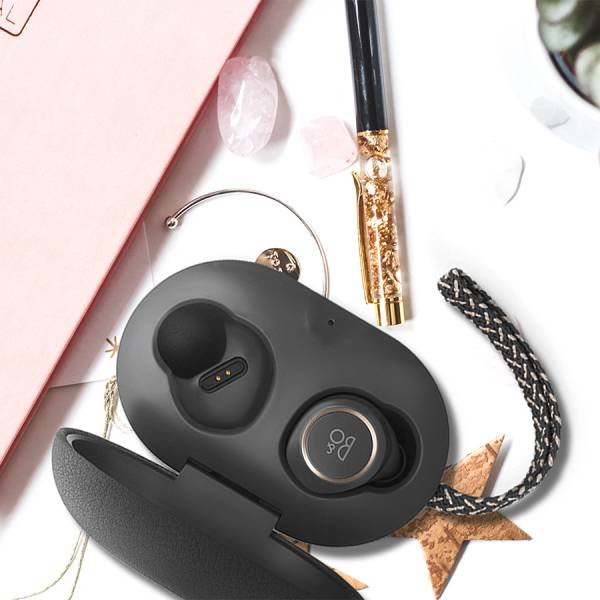 Tai nghe BeoPlay E8 Truly Wireless Earphones