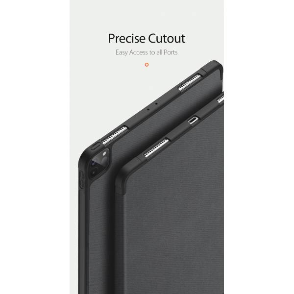 """Osom series case for ipad pro 11"""" 2020"""