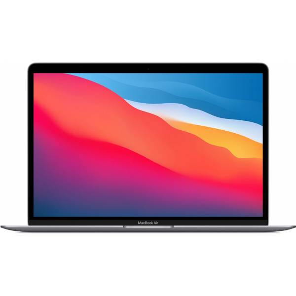 Macbook Air 13-inch 256GB M1