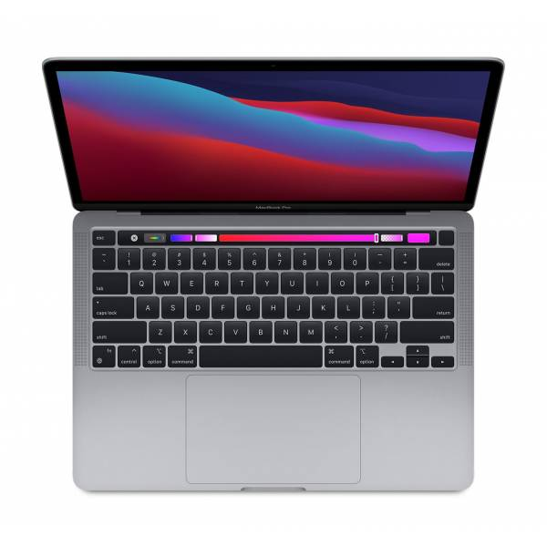 MacBook Pro M1  2020 13‑inch Touch Bar 256GB