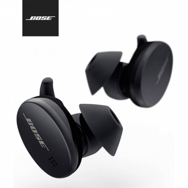 Tai nghe Bose Sport Earbuds Truly Wireless