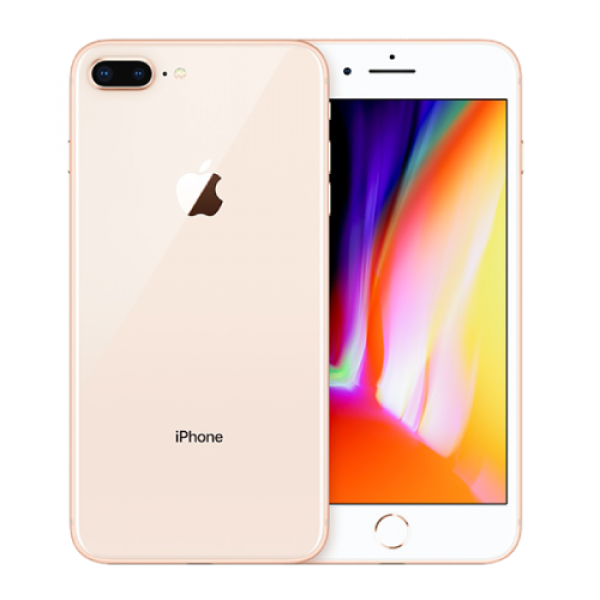 iPhone 8Plus 64GB - Used